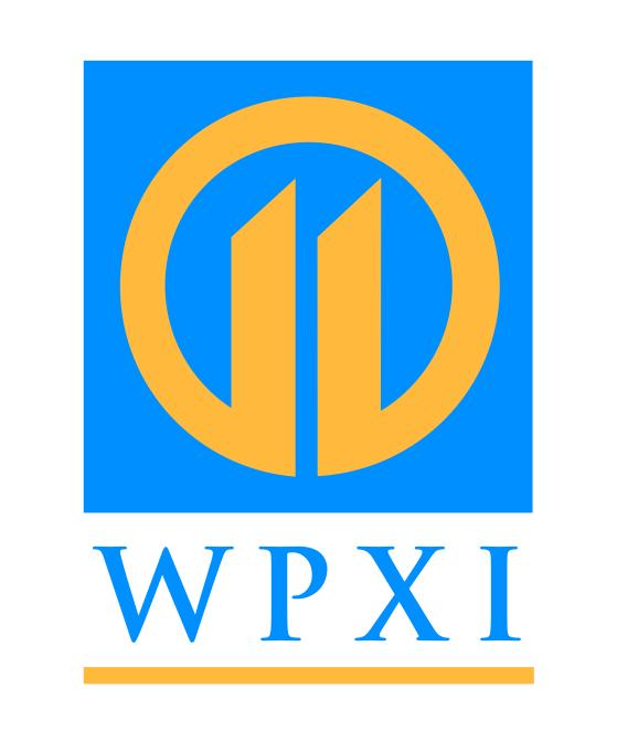 WPXI_logo.jpg