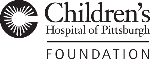 CHPFoundation_Logo_Black.jpg
