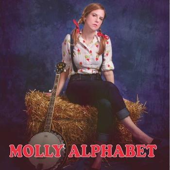 Molly Alphabet