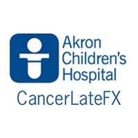 The CancerLateFX Website and complementary mobile apps offer you the educational information, tips, tools and resources to keep you informed and healthy in your adult life.