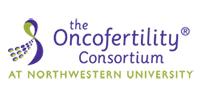 oncofertility.jpg