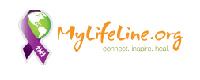 mylifeline.jpg
