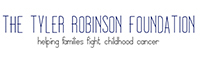 Tyler-Robinson-Foundation3.jpg