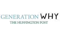 A collection of columns and stories in  The Huffington Post  about young adults and cancer.