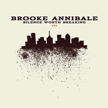 Brook Annibale