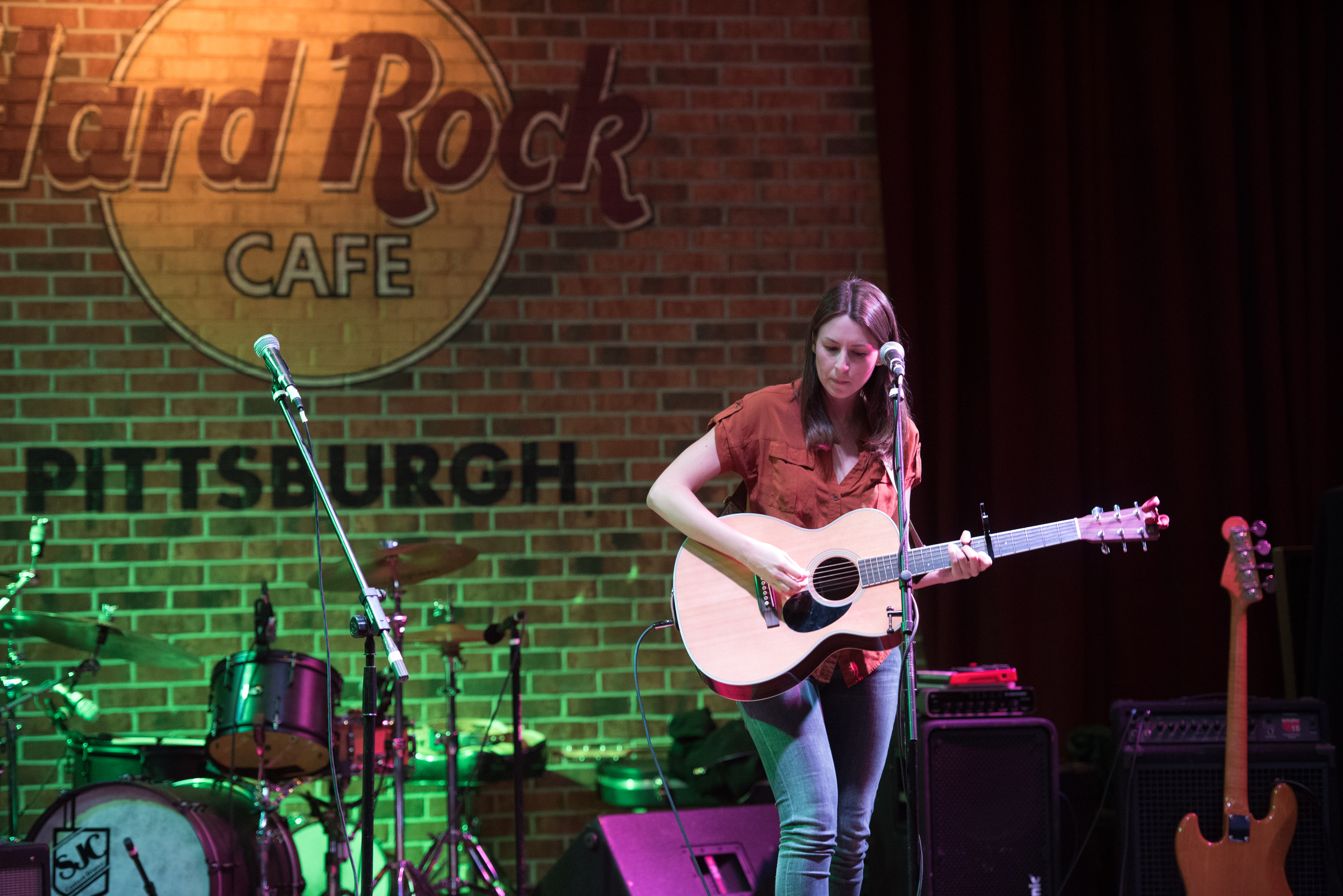 Cure Rock - Hard Rock Cafe - 3.26.15 - 028.jpg