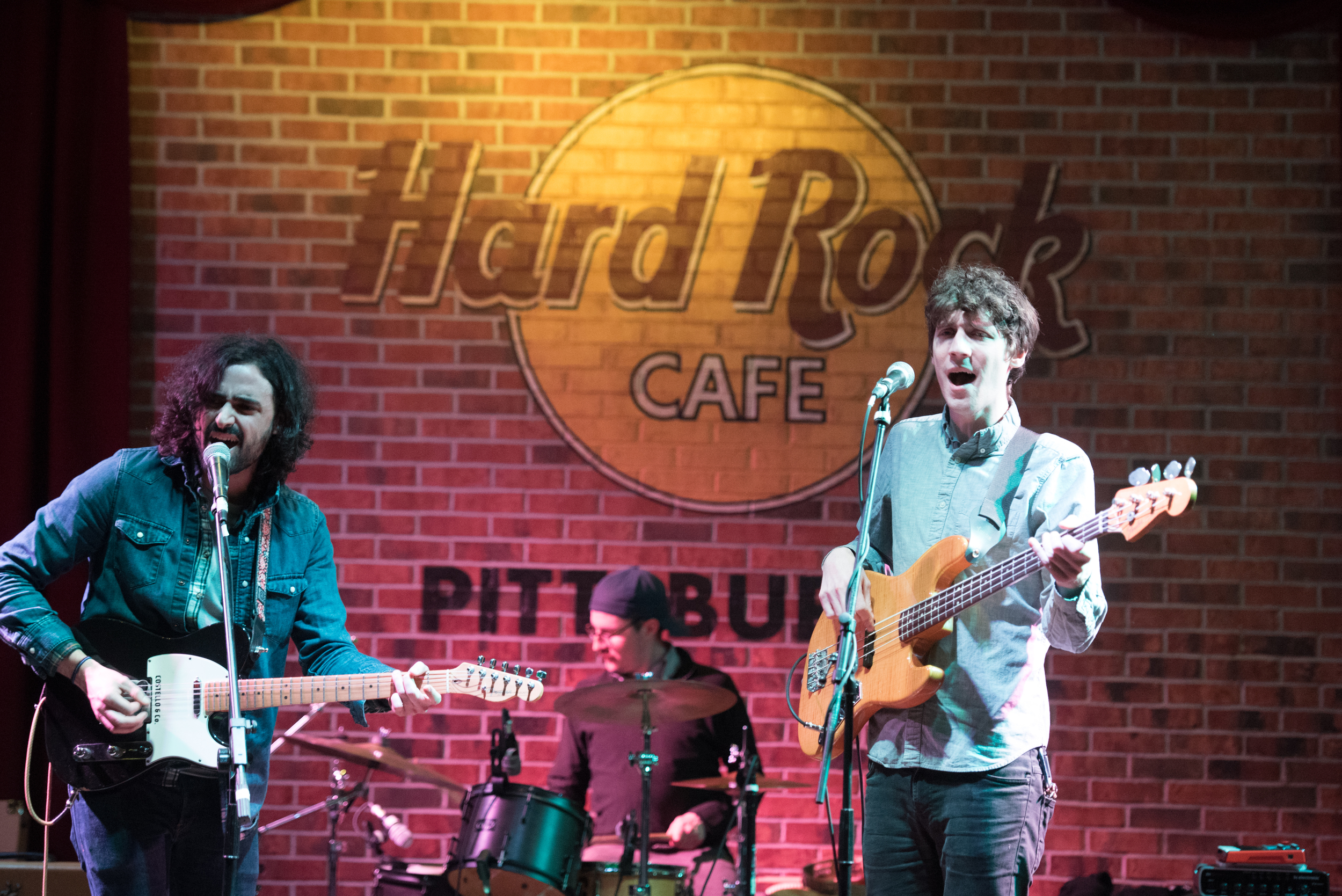 Cure Rock - Hard Rock Cafe - 3.26.15 - 104.jpg