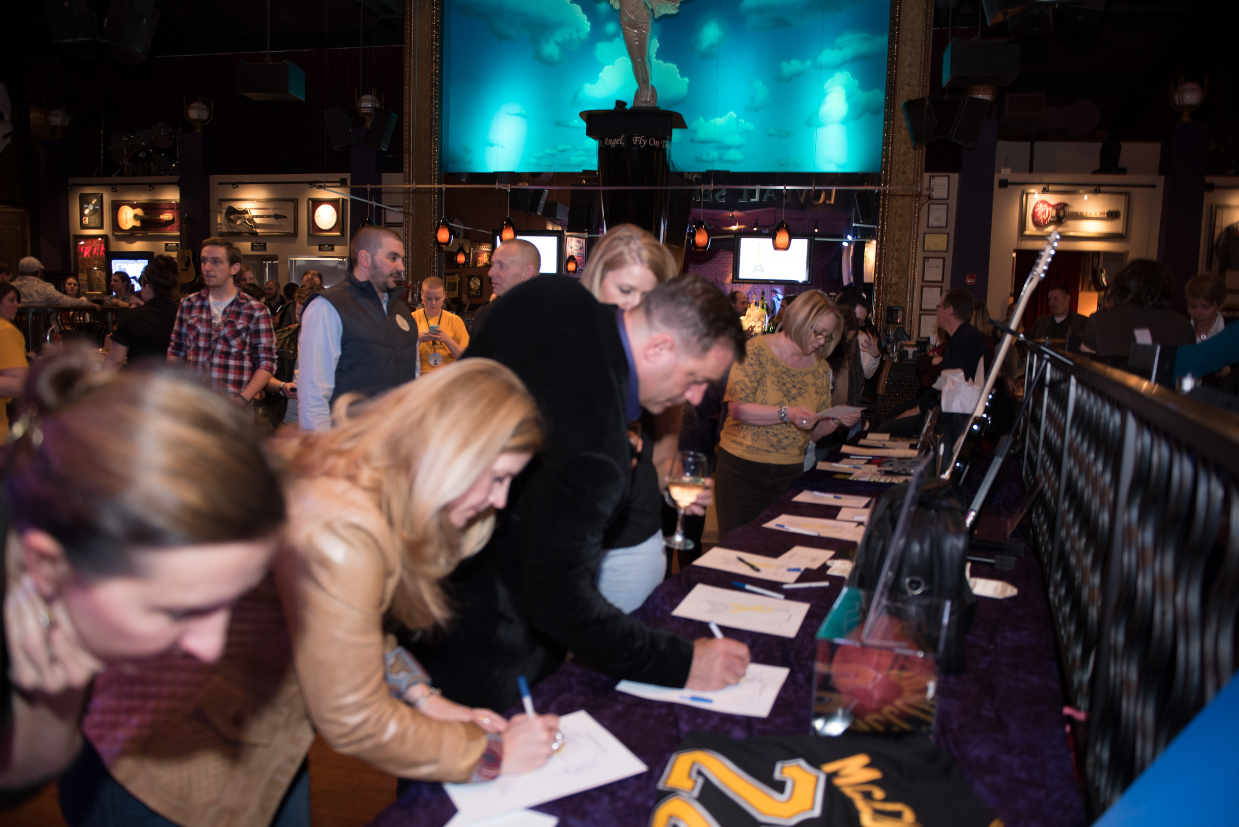 Cure Rock - Hard Rock Cafe - 3.26.15 - 117.jpg