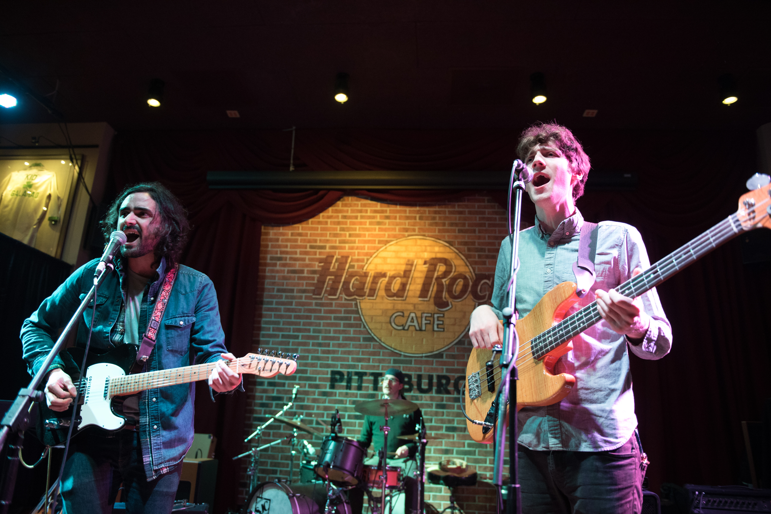 Cure Rock - Hard Rock Cafe - 3.26.15 - 114.jpg
