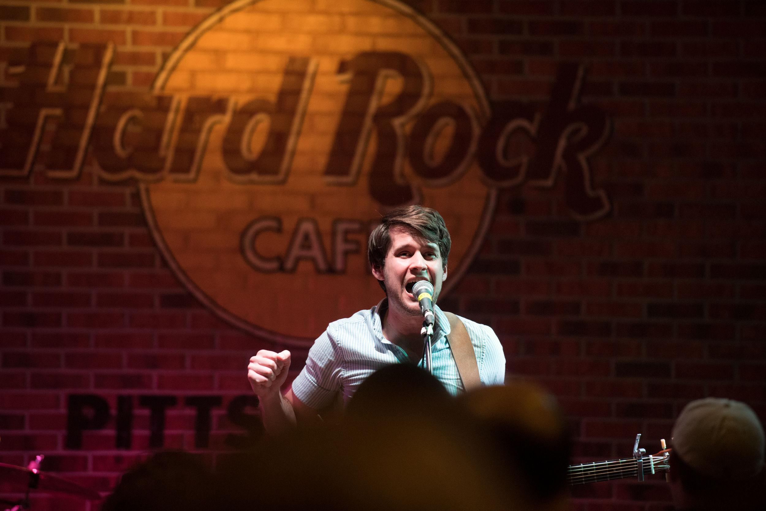 Cure Rock - Hard Rock Cafe - 3.26.15 - 229.jpg