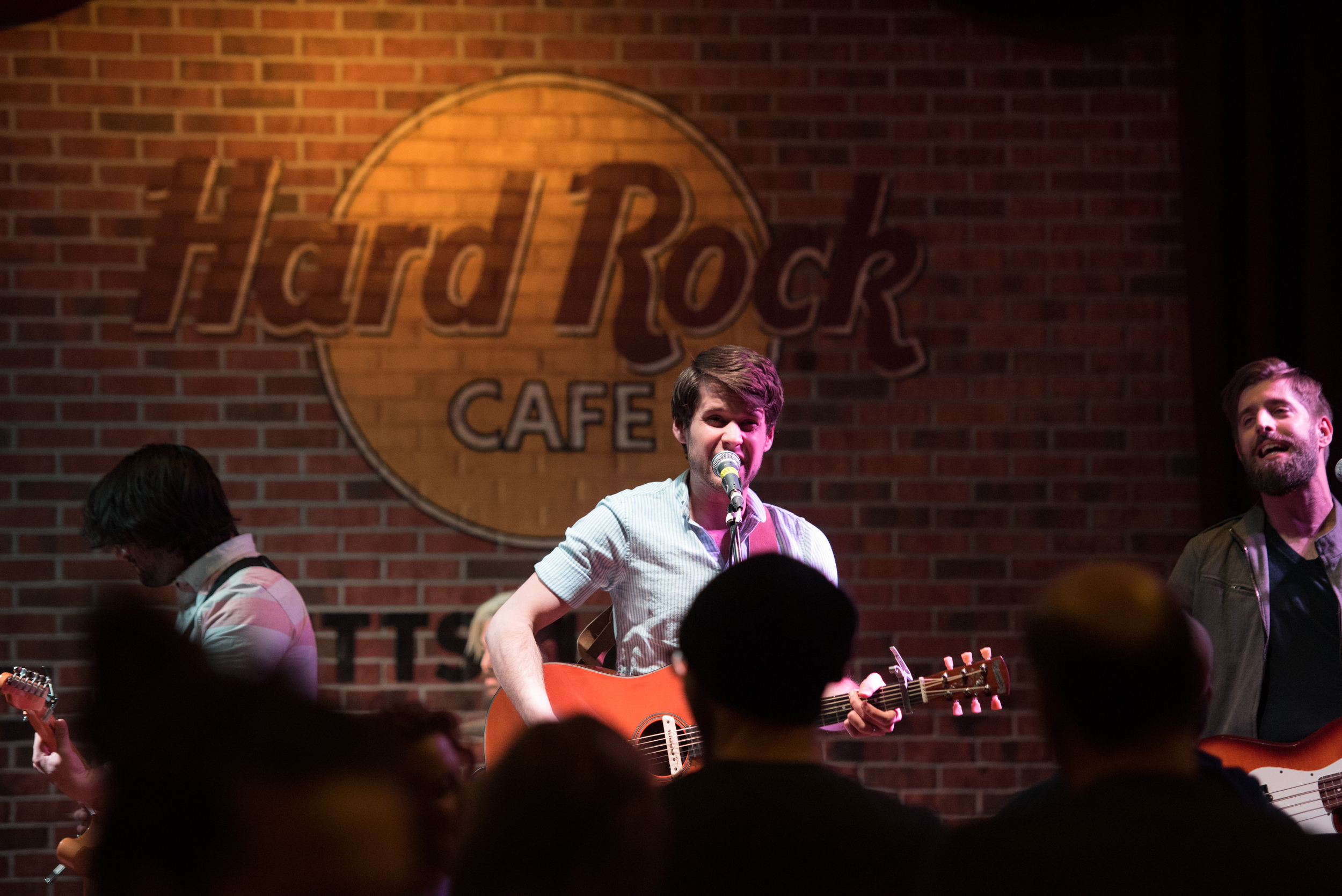Cure Rock - Hard Rock Cafe - 3.26.15 - 231.jpg
