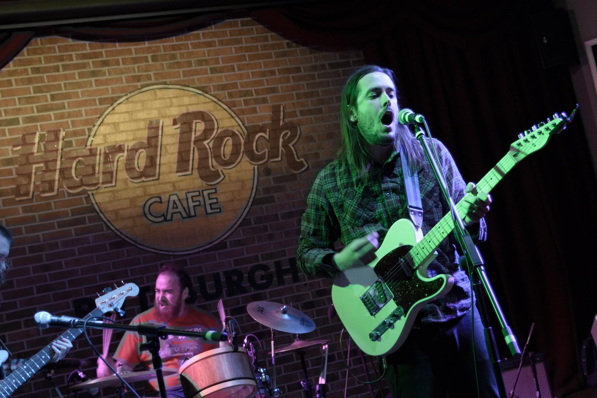 Cure_Rock Bands 18.jpg