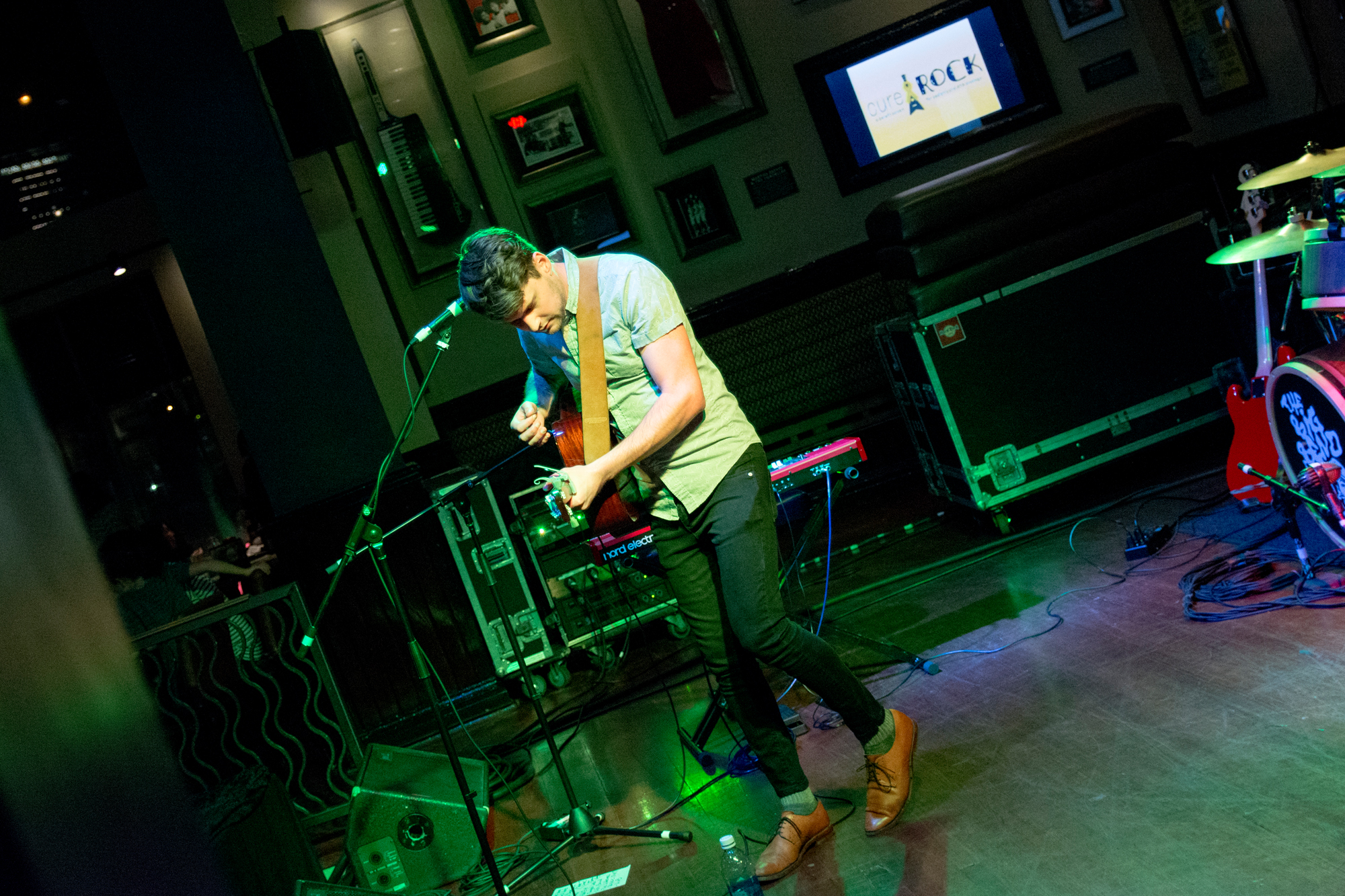 Cure_Rock Bands 15.jpg