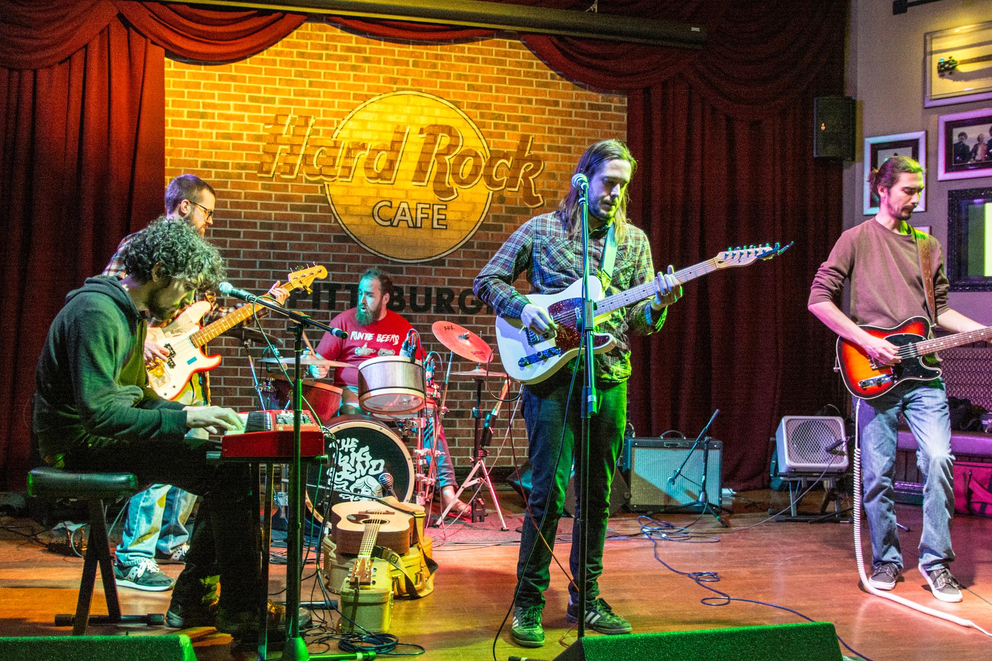 Cure_Rock Bands 21.jpg