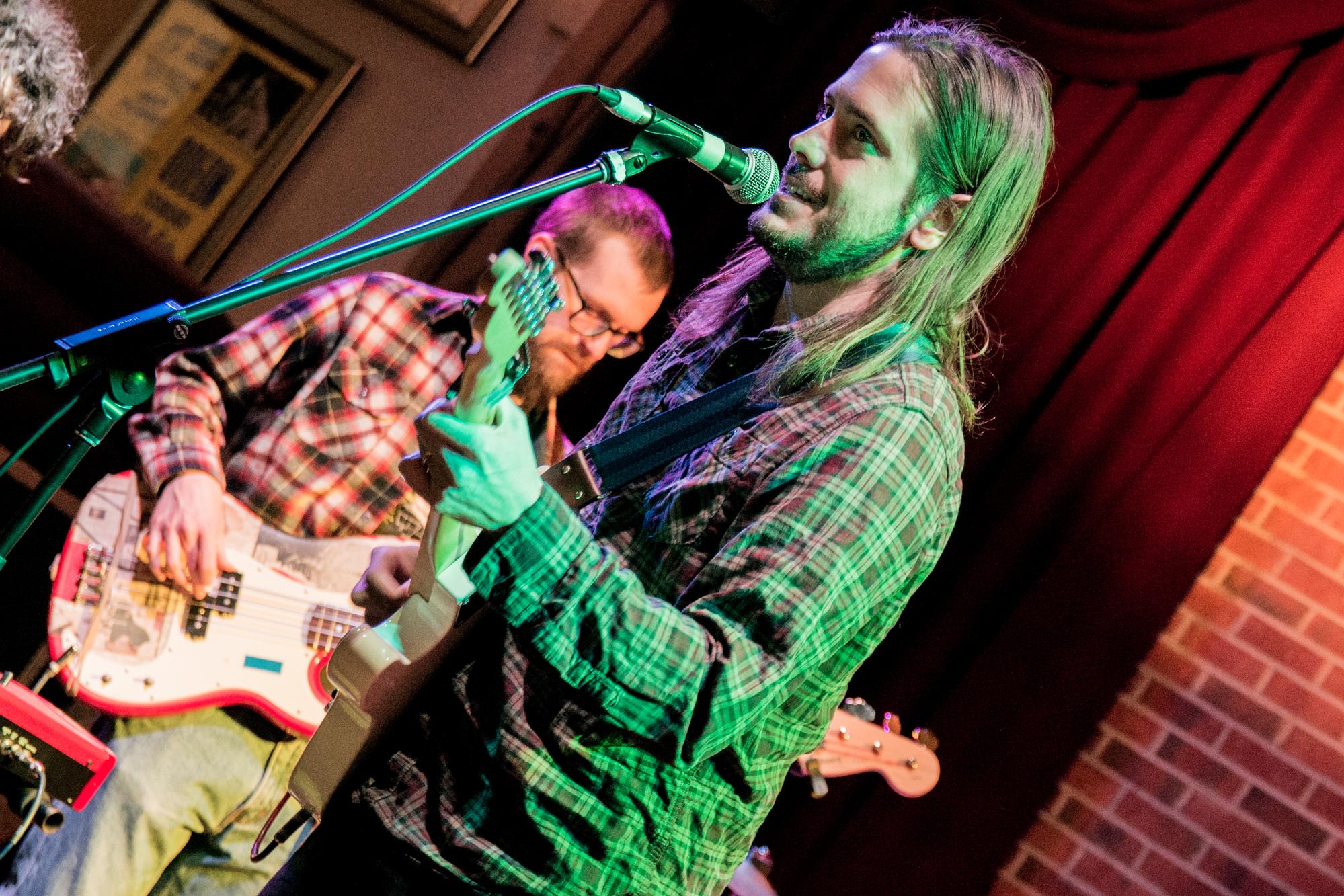 Cure_Rock Bands 30.jpg