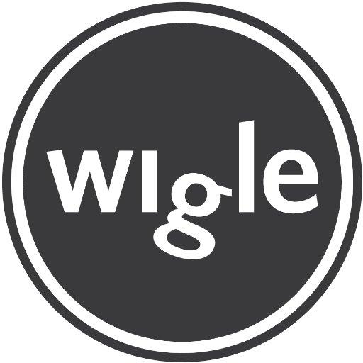 wigle whiskey.png