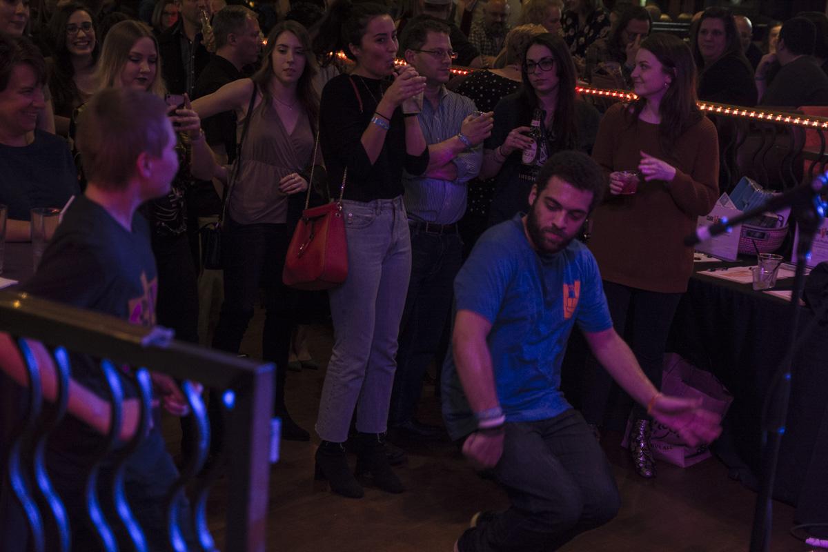 cure rock Dancing 71.jpg