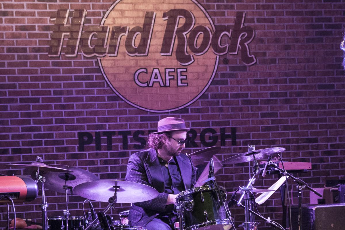cure rock WORKING BREED 13.jpg