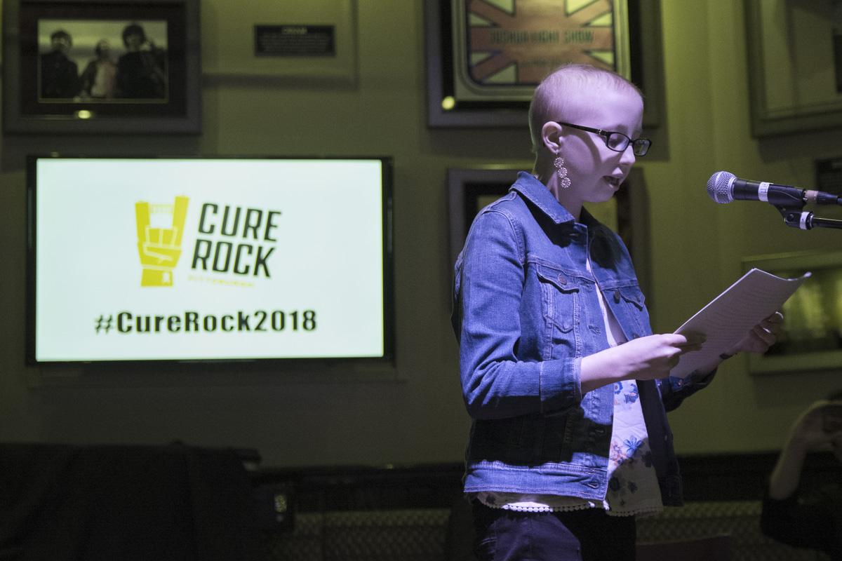 cure rock speaker 3 77.jpg