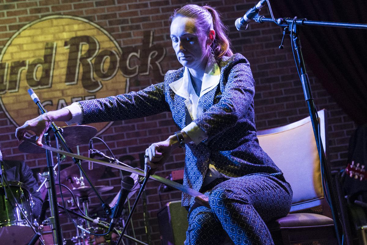 cure rock WORKING BREED 30.jpg