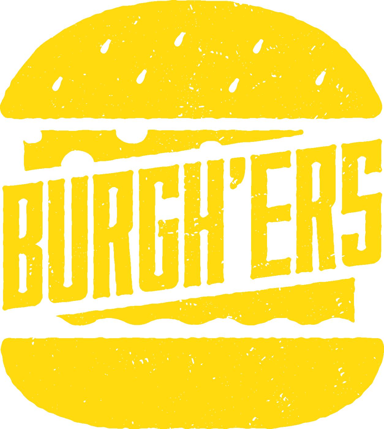 Burgh'ers logo.png