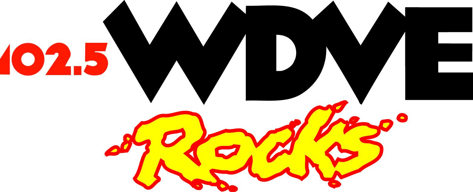 WDVE-FM_vector.jpg