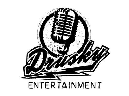 drusky entertainment.png