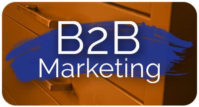 b2b-3.jpg