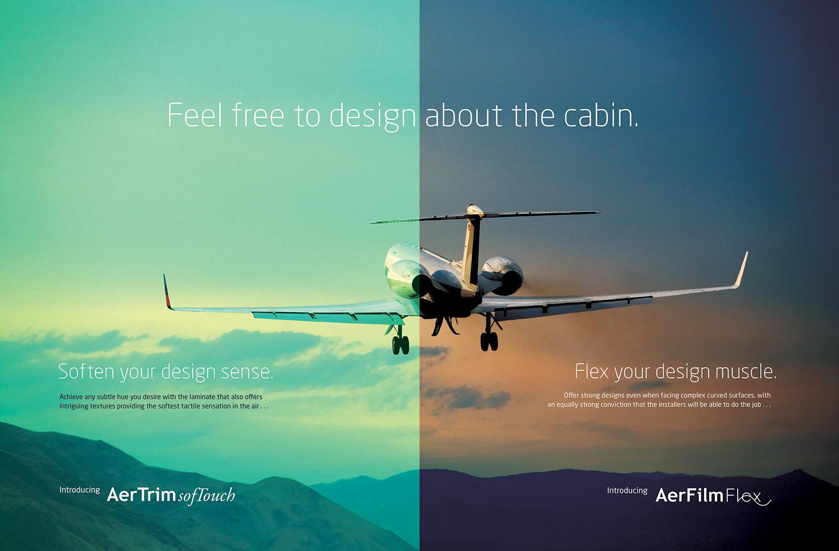 plane1-softTouch&Trim.jpg