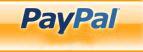 paypal-s2.jpg