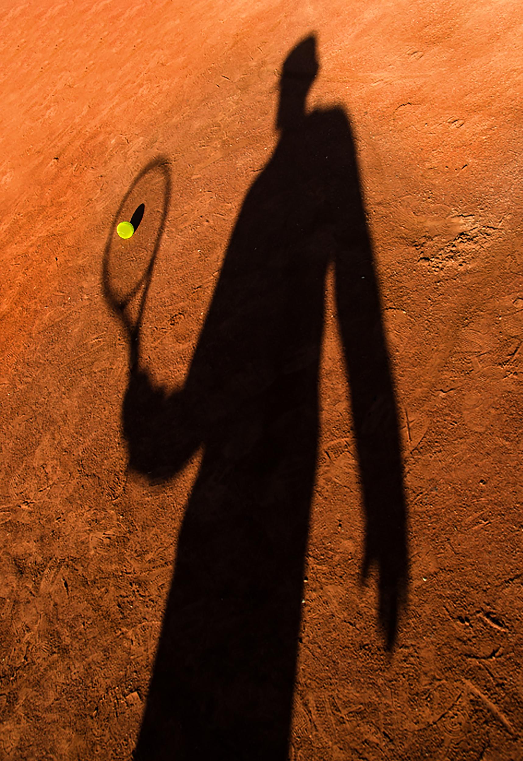 Anyone for tennis-2-3.jpg