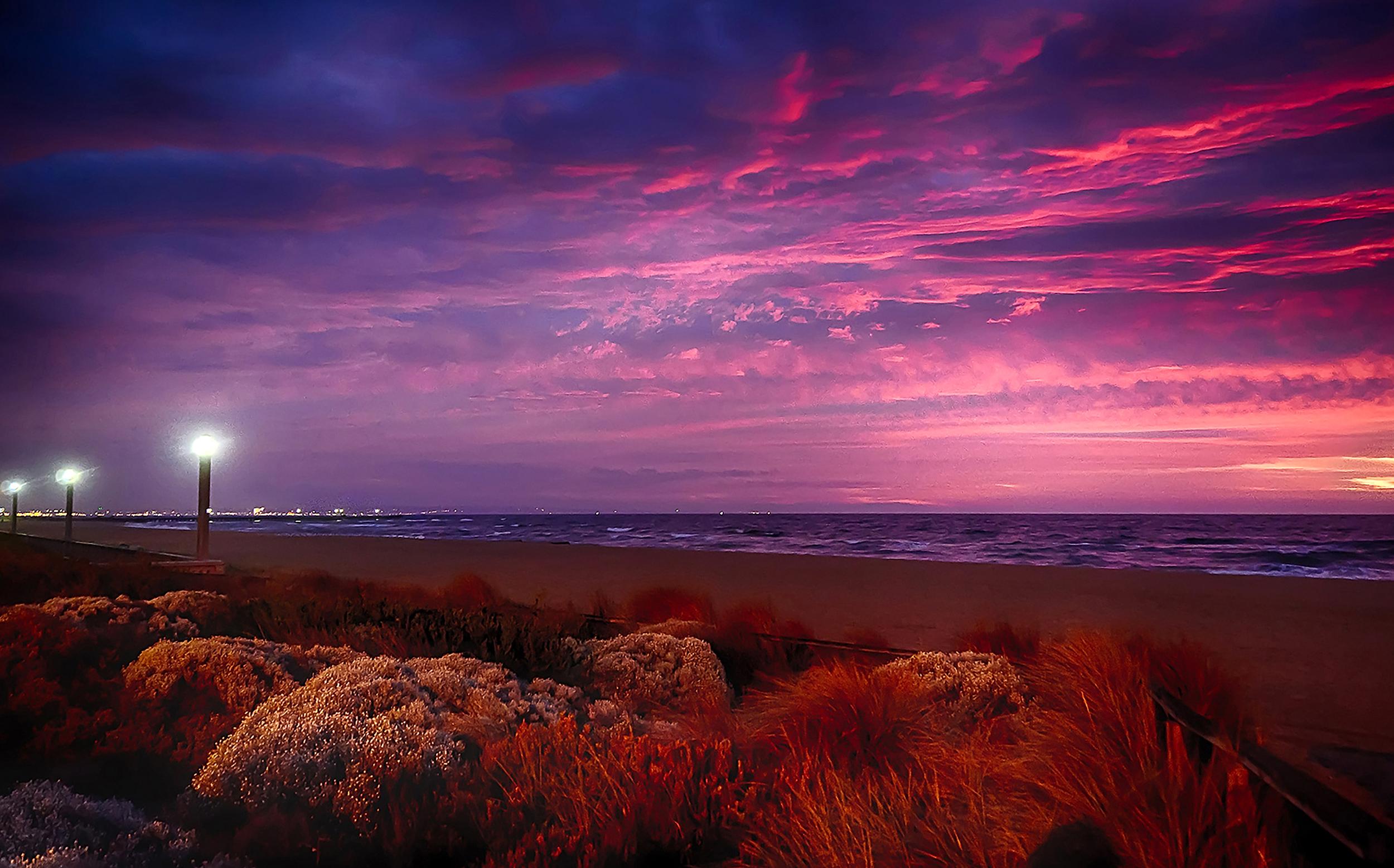 Coastline Sunset-screen sharp-P.jpg