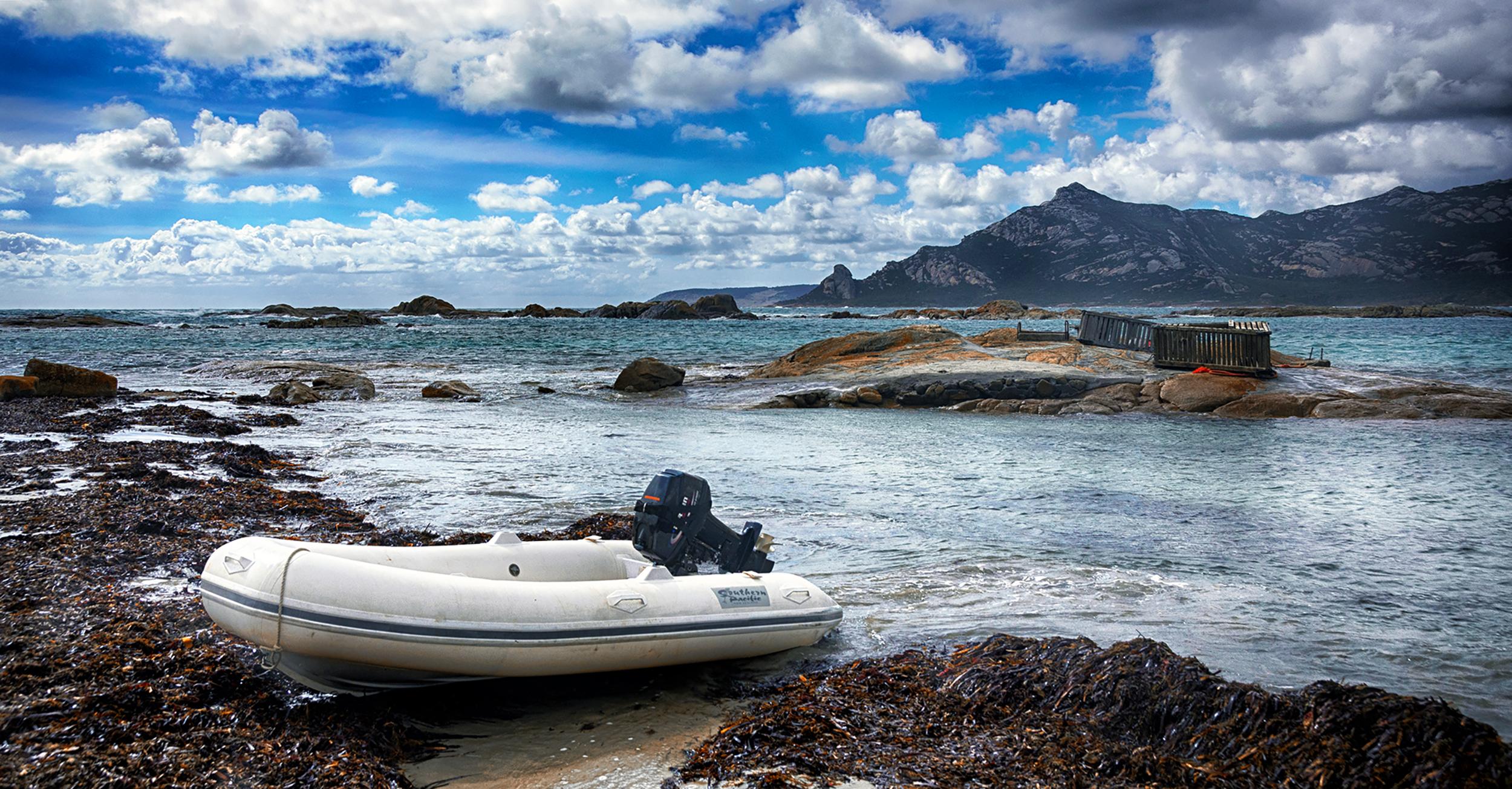 DSC_0199_HDR-2-Prepare for Boating.jpg