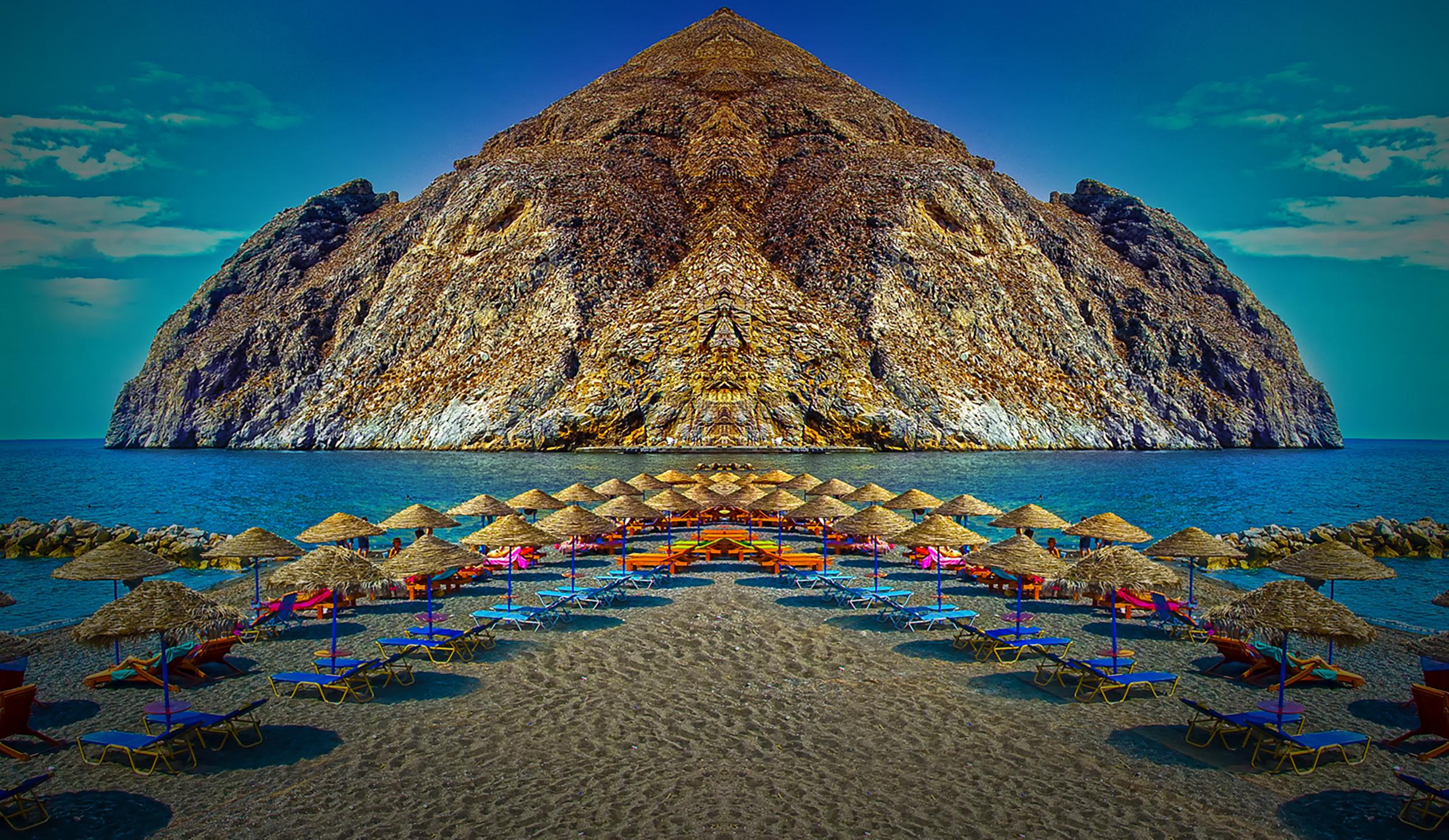 Greece 3.jpg