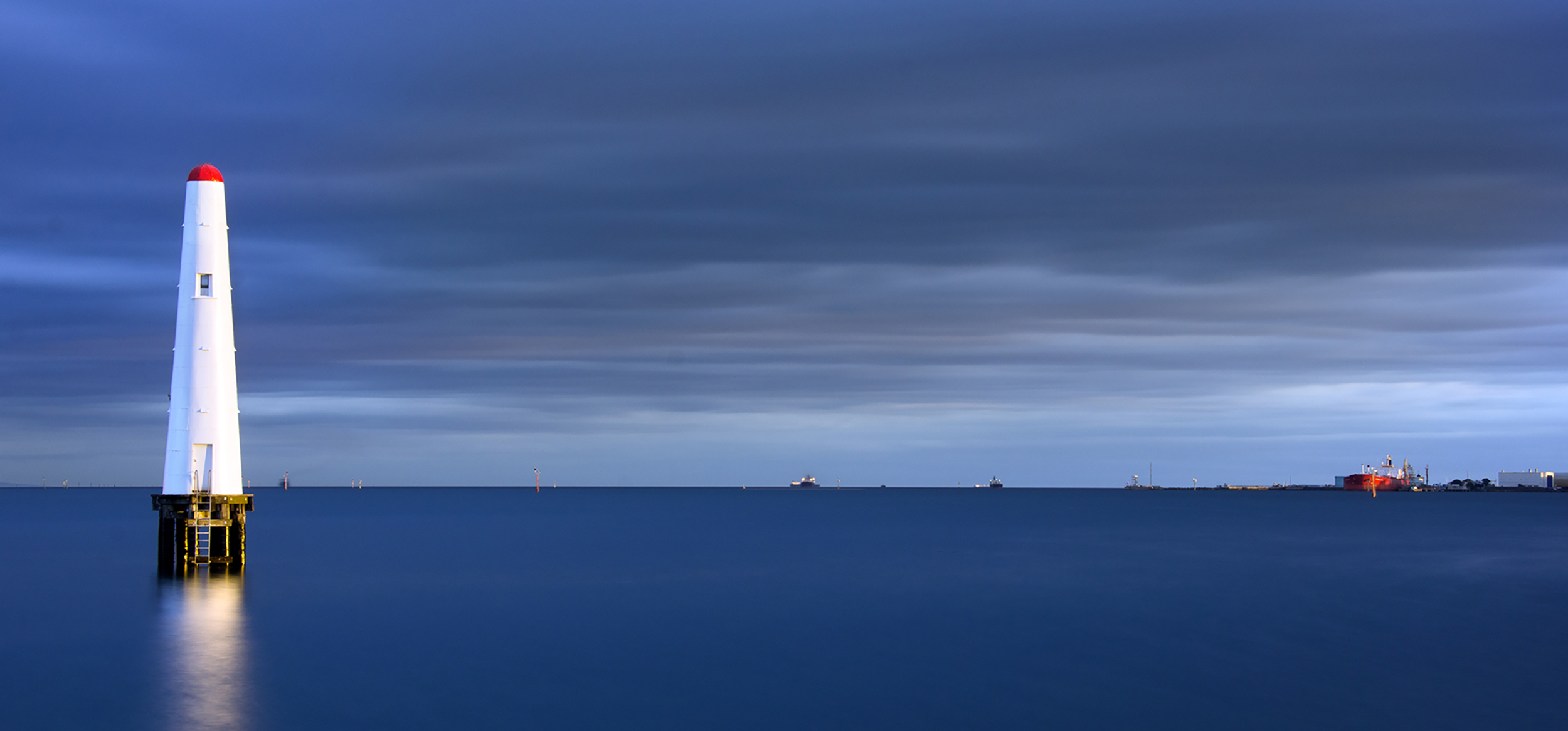 Coastal Lighthouse.jpg
