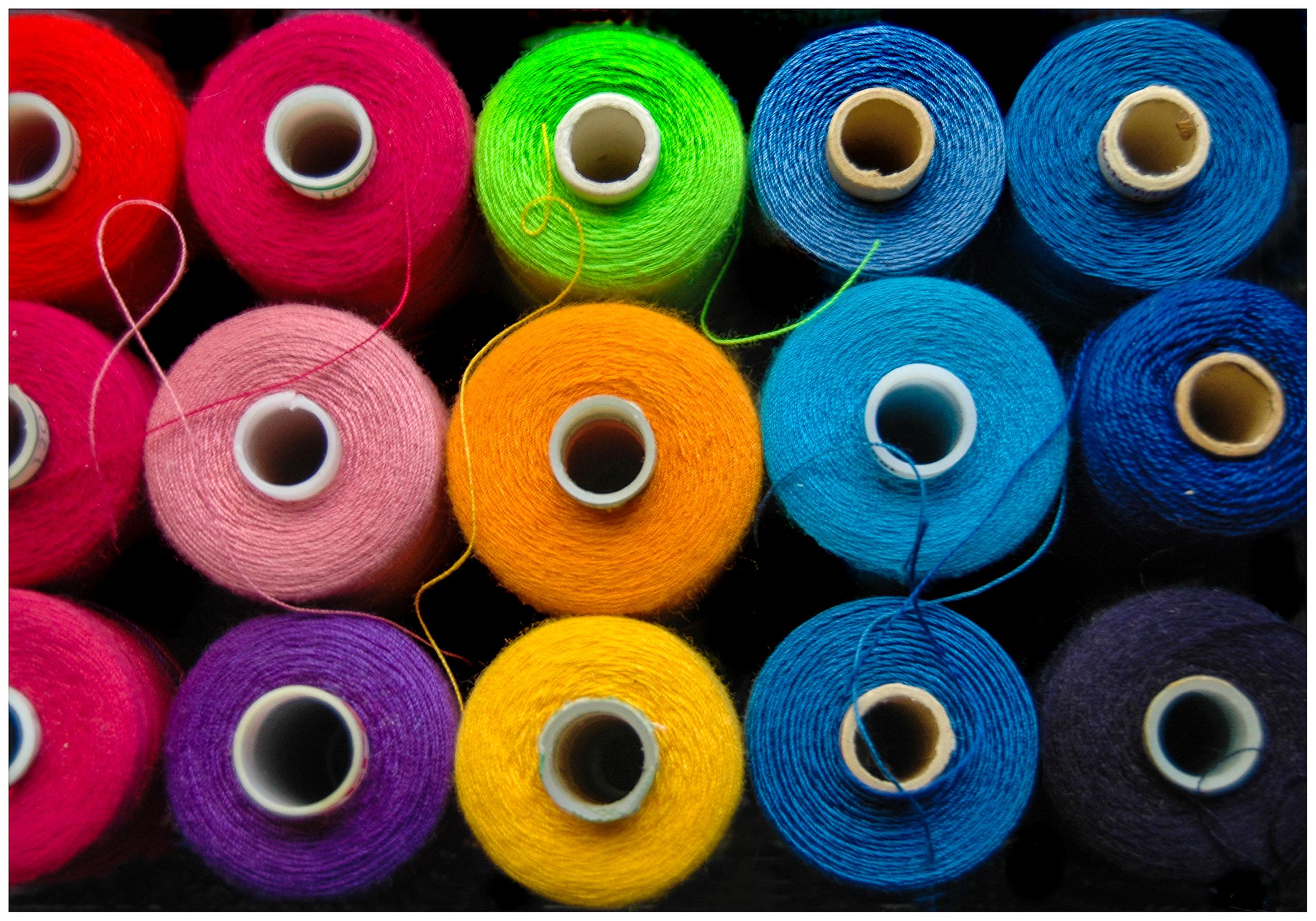 Colour5.jpg