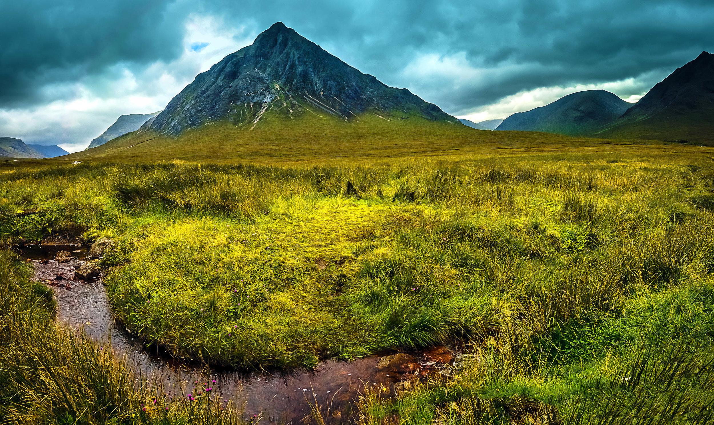 _Highlands.jpg