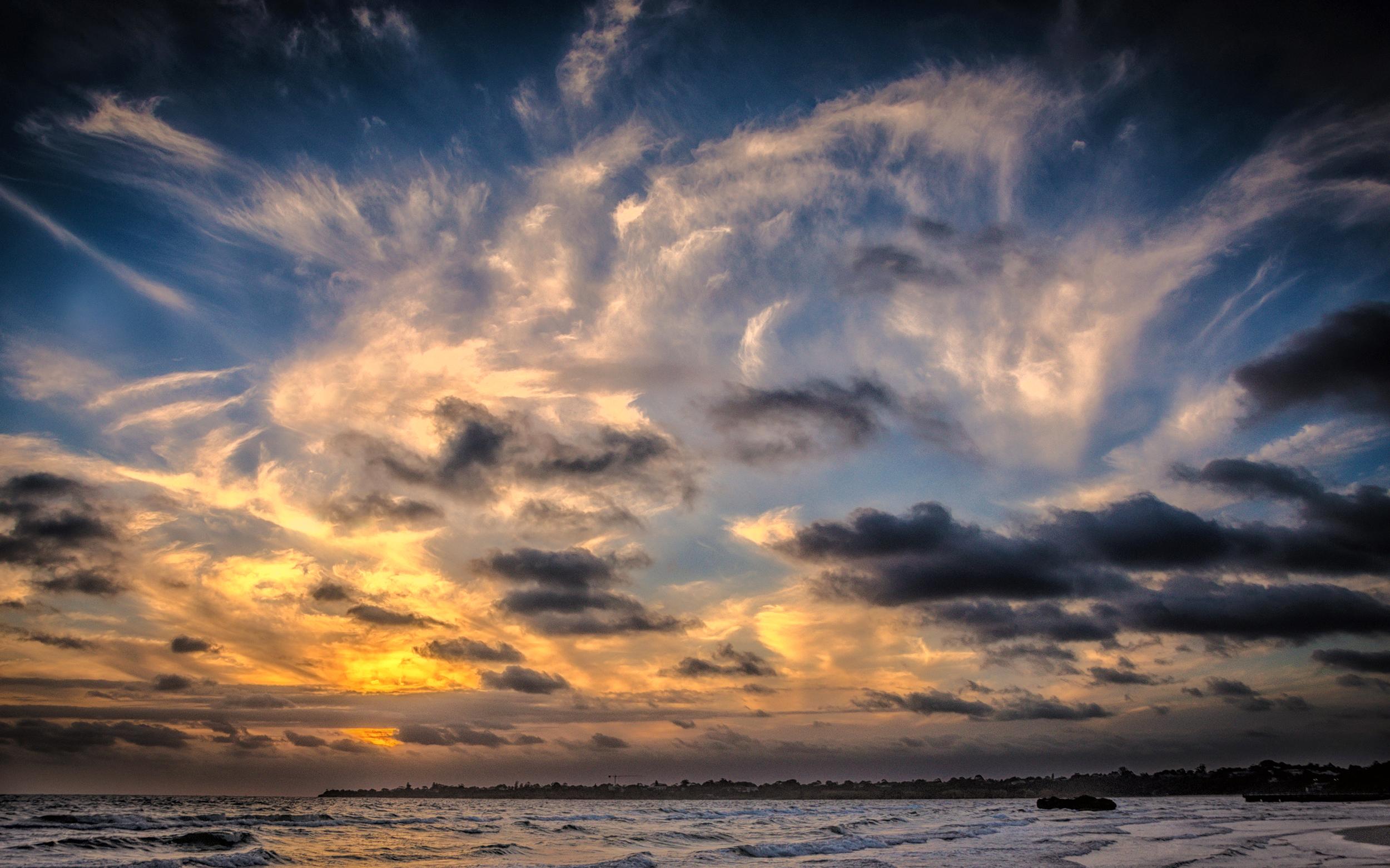 Cloudsape-Mentone.jpg