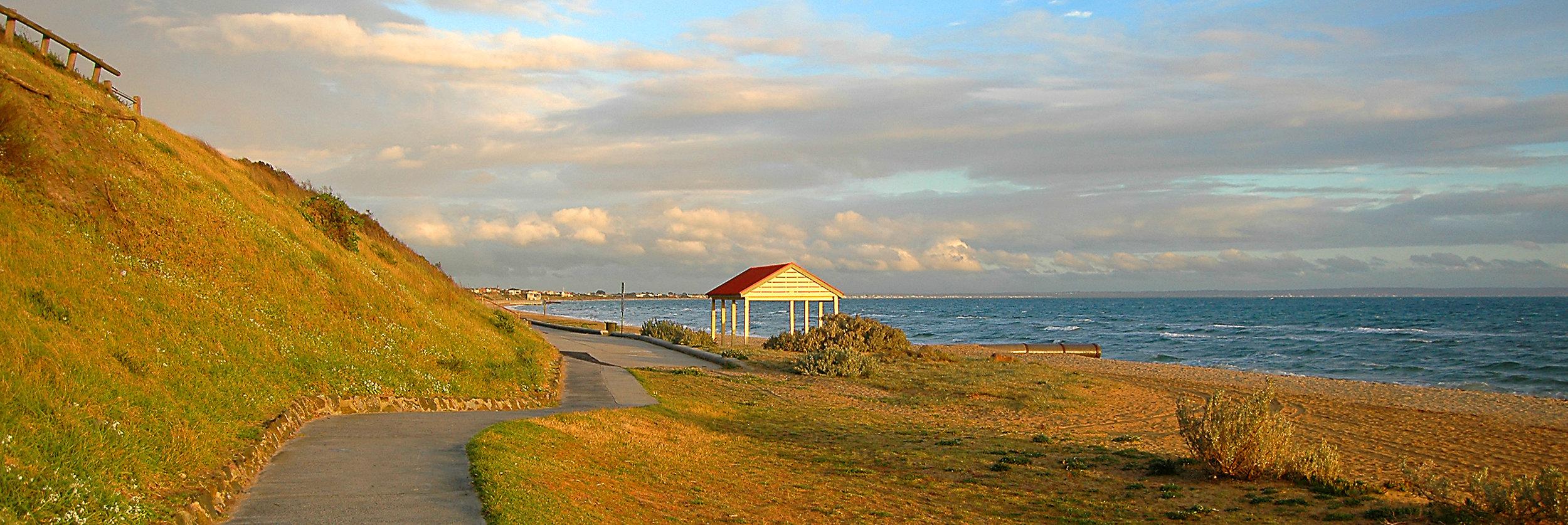 beach-hut2.jpg