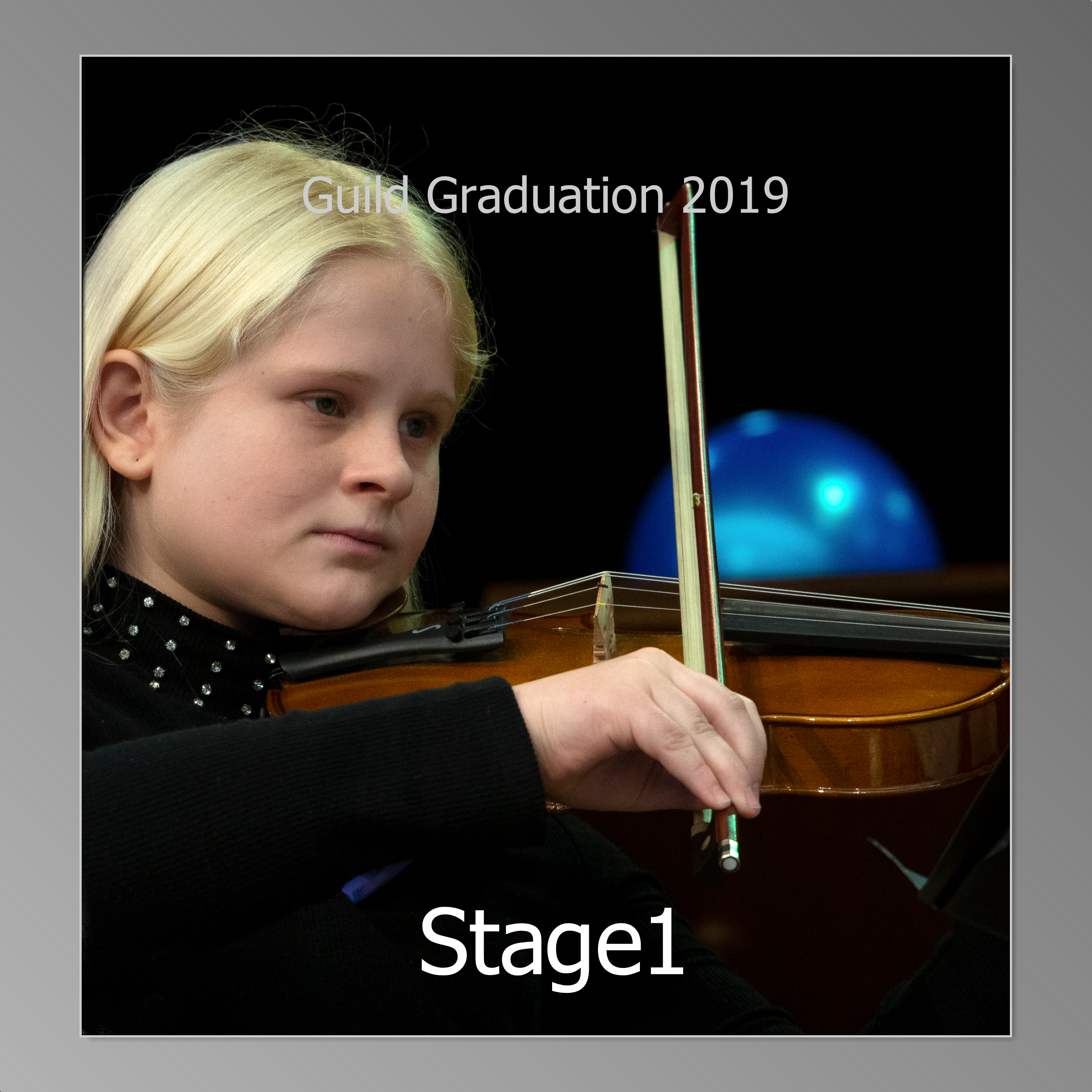 Stage JPGs-01.jpg