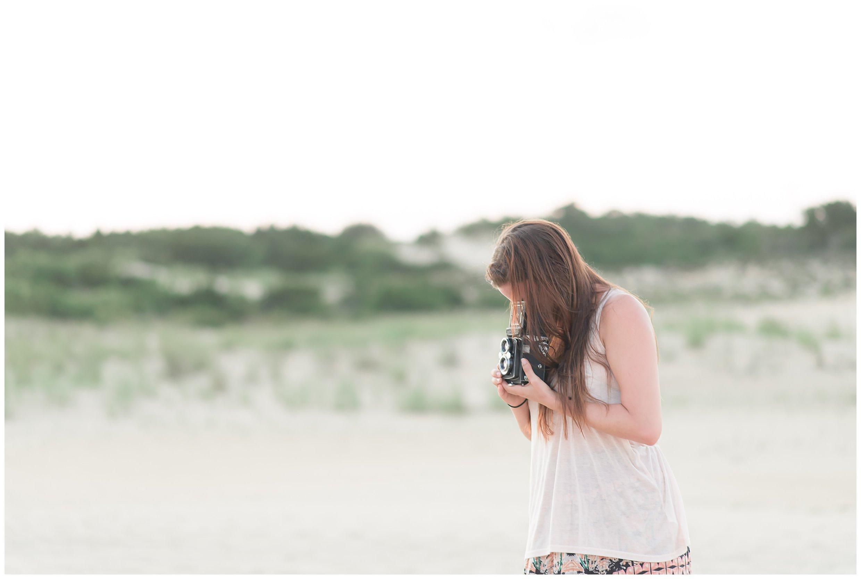 Stephanie-Kopf-Photography_Outer-Banks-Photographer-5.jpg