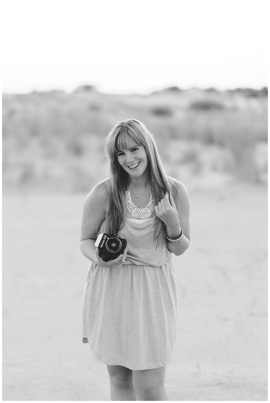 Stephanie-Kopf-Photography_Outer-Banks-Photographer-12.jpg