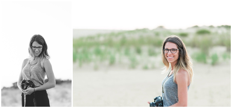 Stephanie-Kopf-Photography_Outer-Banks-Photographer-17.jpg