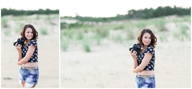 Stephanie-Kopf-Photography_Outer-Banks-Photographer-20.jpg