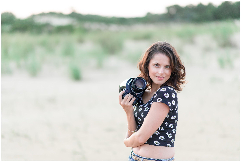 Stephanie-Kopf-Photography_Outer-Banks-Photographer-19.jpg