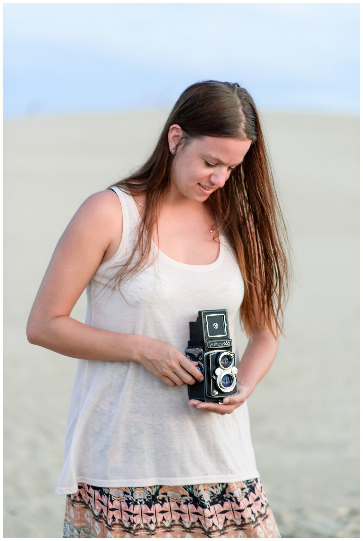 Stephanie-Kopf-Photography_Outer-Banks-Photographer-27.jpg