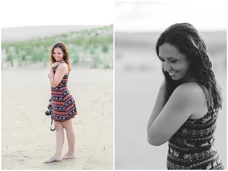 Stephanie-Kopf-Photography_Outer-Banks-Photographer-22.jpg