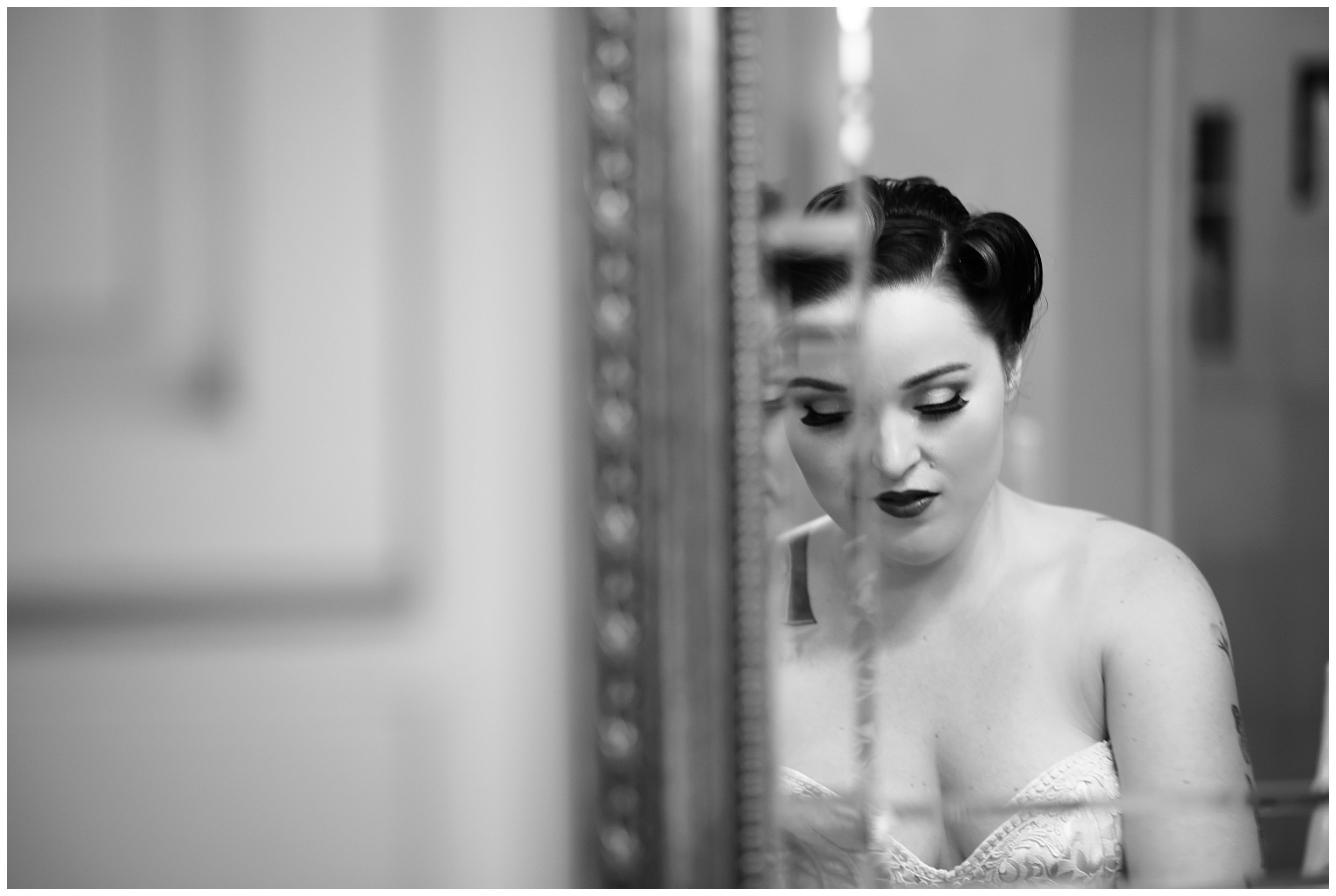 Kat and Dave | Married_Stephanie Kopf Photography-91.jpg