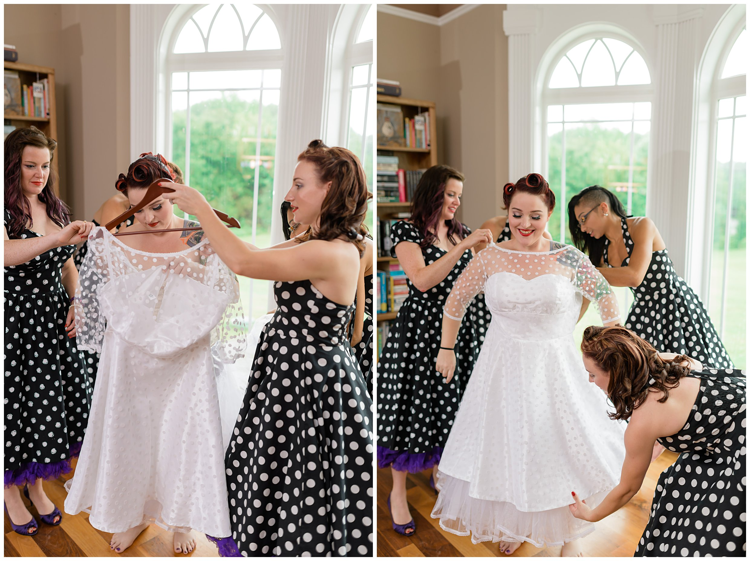 Kat and Dave | Married_Stephanie Kopf Photography-101.jpg