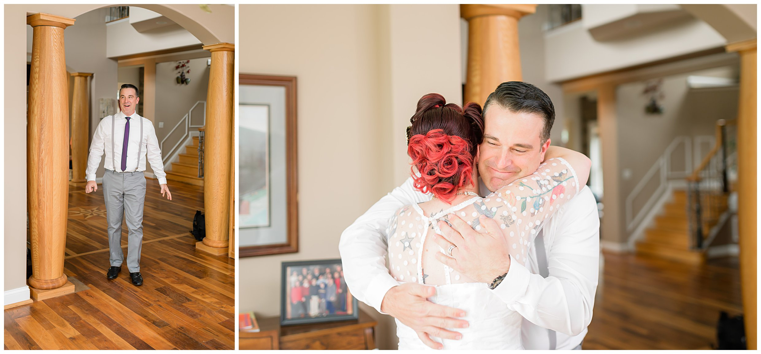 Kat and Dave | Married_Stephanie Kopf Photography-157.jpg